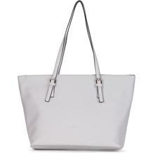 Sina Jo Shopper Jeanette lightgrey 810 One Size