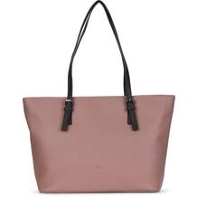 Sina Jo Shopper Jeanette oldrose 651H One Size