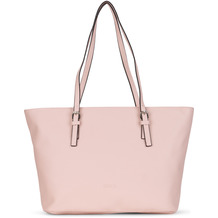 Sina Jo Shopper Jeanette rose 650 One Size