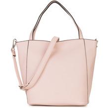 Sina Jo Shopper Jessica powder 640 One Size