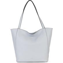 Sina Jo Shopper Jessica sky 530 One Size