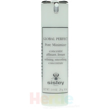Sisley Global Perfect Pore Minimizer All Skin Types - Refining, Smoothing Concentrate 30 ml