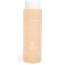Sisley Grapefruit Reinigungslotion Combination/Oily Skin 250 ml
