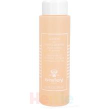 Sisley Grapefruit Reinigungslotion Combination/Oily Skin 250 ml