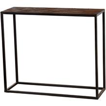 tischkonsole. Black Bedroom Furniture Sets. Home Design Ideas