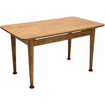 Tom Tailor Tisch 140x80 cm natur