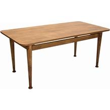 Tom Tailor Tisch 180x90 cm natur