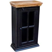 SIT Bäder-Set corsica 18005-00 Badezimmerschrank