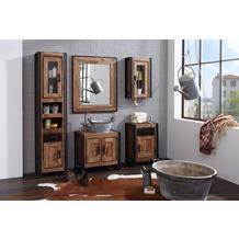 SIT Bäder-Set panama 18005-20 Badezimmerschrank