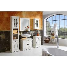 SIT Bäder-Set toledo 18005-50 Badezimmerschrank