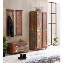 SIT Dielen-Set fridge 18000-72