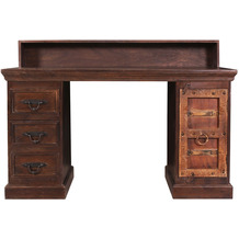 SIT Schreibtisch almirah 05107-30