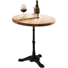 SIT Tisch 60x60 cm tische & bänke Esstisch 14000-11