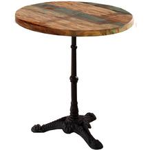 SIT Tisch 60x60 cm tische & bänke 14003-11