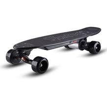 Skatey 150 Lithium Black