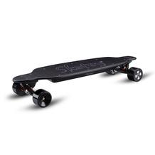 Skatey 2800 Lithium Black