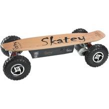 Skatey 800 Wood