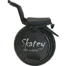 Skatey Balance Bike