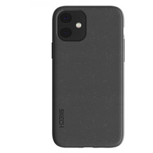Skech BioCase, Apple iPhone 11, eclipse (grau), SKIP-L19-BIO-ECL