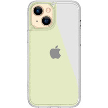Skech Crystal Case, Apple iPhone 13, transparent, SKIP-R21-CRY-CLR