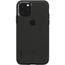 Skech Duo Case, Apple iPhone 11 Pro Max, onyx, SKIP-P19-DUO-ONY