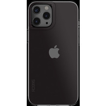 Skech Duo Case, Apple iPhone 12/12 Pro, onyx, SKIP-R12-DUOAB-ONY