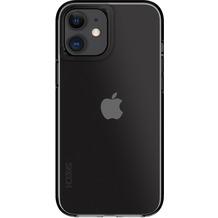 Skech Duo Case, Apple iPhone 12 mini, onyx, SKIP-L12-DUOAB-ONY