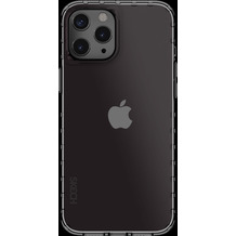 Skech Echo Case, Apple iPhone 12/12 Pro, onyx, SKIP-R12-ECO-ONY