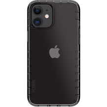 Skech Echo Case, Apple iPhone 12 mini, onyx, SKIP-L12-ECO-ONY