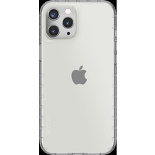 Skech Echo Case, Apple iPhone 12 Pro Max, transparent, SKIP-P12-ECO-CLR