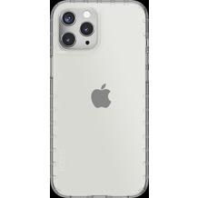 Skech Echo Case, Apple iPhone 12 Pro Max, transparent, SKIP-P12-ECO-CLR