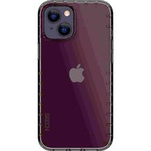 Skech Echo Case, Apple iPhone 13, onyx, SKIP-R21-ECO-ONY