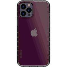 Skech Echo Case, Apple iPhone 13 Pro, onyx, SKIP-P21-ECO-ONY