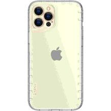 Skech Echo Case, Apple iPhone 13 Pro, transparent, SKIP-P21-ECO-CLR