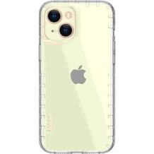 Skech Echo Case, Apple iPhone 13, transparent, SKIP-R21-ECO-CLR