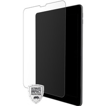 Skech Essential Tempered Glass Displayschutz, Apple iPad Pro 11 (2018), SKID-PM18-GLPE-1