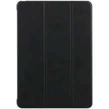 Skech Flipper Case - Apple 9,7 iPad Pro - schwarz