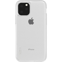 Skech Matrix Case, Apple iPhone 11 Pro Max, transparent, SKIP-P19-MTX-CLR