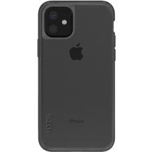Skech Matrix Case, Apple iPhone 11, space grau, SKIP-L19-MTX-SGRY
