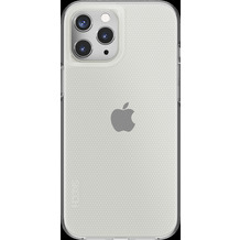 Skech Matrix Case, Apple iPhone 12 Pro Max, transparent, SKIP-P12-MTXAB-CLR