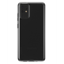 Skech Matrix Case, Samsung Galaxy S20+, space grau, SKGX-S11R-MTX-SGRY