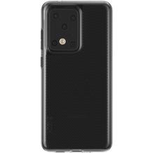 Skech Matrix Case, Samsung Galaxy S20 Ultra, space grau, SKGX-S11P-MTX-SGRY