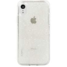 Skech Matrix Sparkle Case, Apple iPhone XR, snow spark
