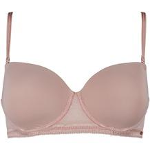 Skiny Inspire Lace Schalen BH, misty rose 75E