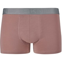 Skiny Life Selection Pant, cool blush L