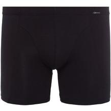 Skiny Option Pant, black L