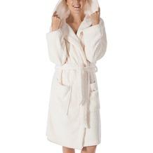 Skiny Sleep & Dream Robe, champagne 36/38