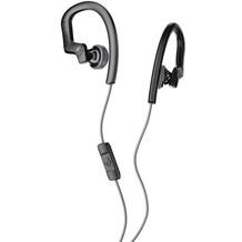 Skullcandy Headset Skullcandy CHOPS FLEX W/MIC 1 Black/Gray/Black