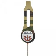 Skullcandy Headset ICON 3, Camouflage