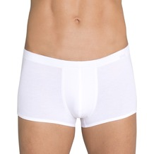 Sloggi MEN BASIC SOFT Herren Slip Hipster white 4